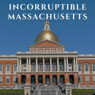 Our goal is to help people understand state politics: investigating why it's so broken, imagining what we could have here in Massachusetts if we fixed it, and reporting on how you can get involved.
