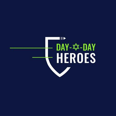 Day-to-Day Heroes