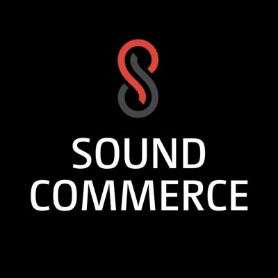 SoundCommerce is a real time and predictive data platform for retailers and consumer brands. Our thesis at Sound Commerce is simple. We believe that consumer brands have the power to make the world a better place and direct to consumer is the model to make it happen. This podcast is about the people behind the brands we love and the moves they made to turn those great brands into great customer centric businesses.Find out more at https://soundcommerce.com/