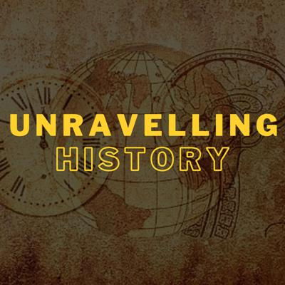 Unravelling History