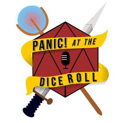 Panic! At The Dice Roll