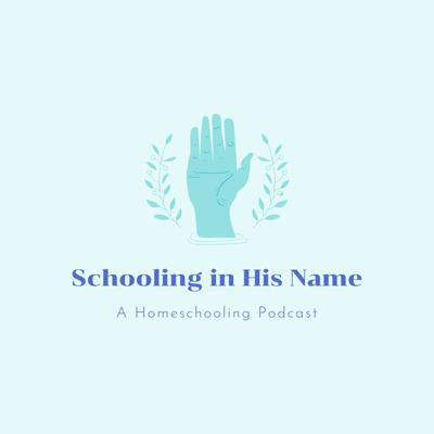 Just a homeschool mom who is taking a leap of faith. Let's talk about homeschooling and more!