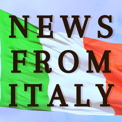 News from Italy