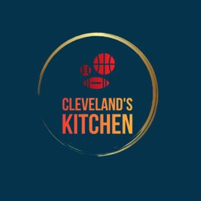 Cleveland's Kitchen Podcast