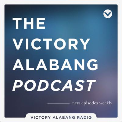 Victory Alabang Podcast