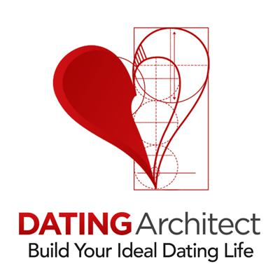 Dating Architect - Build Your Ideal Dating Life