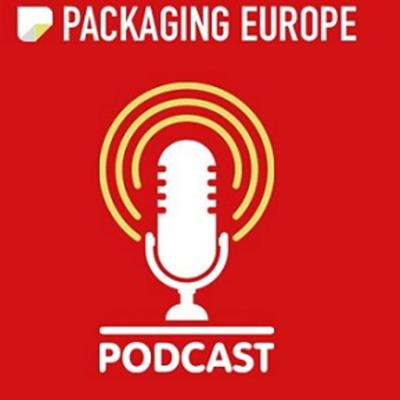 Packaging Europe's Podcast