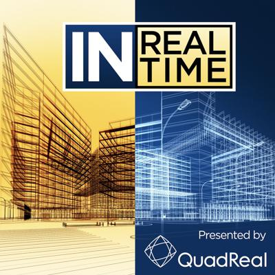 In Real Time presented by QuadReal