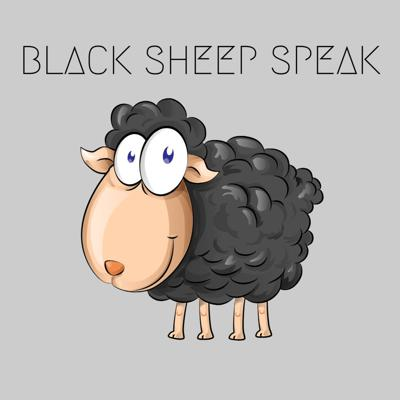 Black Sheep Speak