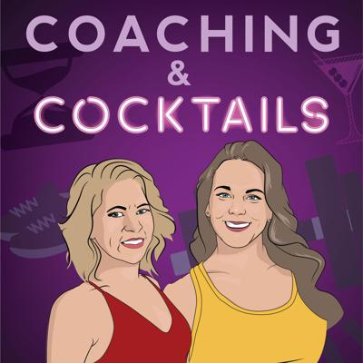 Coaching & Cocktails