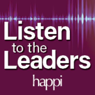 Happi Magazine, a leading resource on the household and personal products industry, interviews CEOs of Trade Associations and key people from major global companies. Get real insight into the industry and learn about the latest trends.