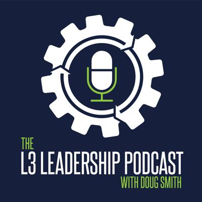 We are obsessed with helping you grow to your maximum potential and to maximize the impact of your leadership. Each month, we will produce four episodes to help you grow and develop as a leader. Twice a month you will hear personal leadership lessons from our Founder, Doug Smith. The other two episodes will be interviews with high-level leaders. Our hope is that you will not only learn great leadership lessons but that you will catch great leadership from the lives of the leaders and lessons we expose you to.