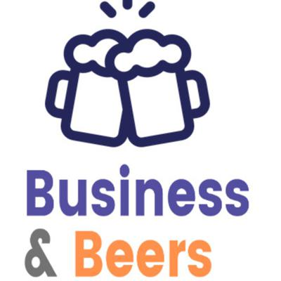 Business and Beers
