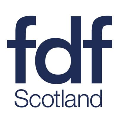 Food and Drink Federation Scotland