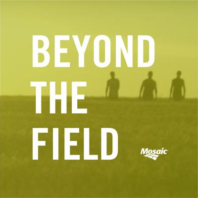 Beyond the Field