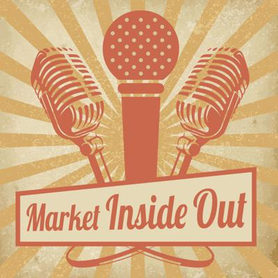Market Inside Out