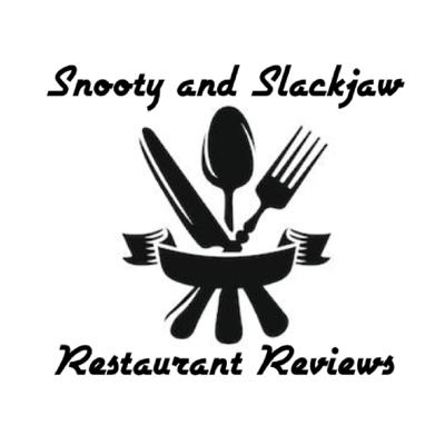 Snooty and Slackjaw