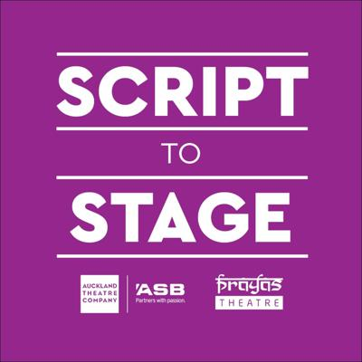 Script to Stage - ATC