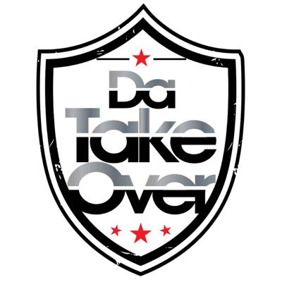 DaTakeOver Podcast
