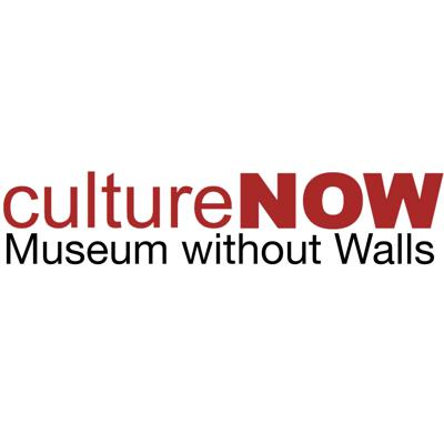 CultureNOW | A Celebration of Culture & Community