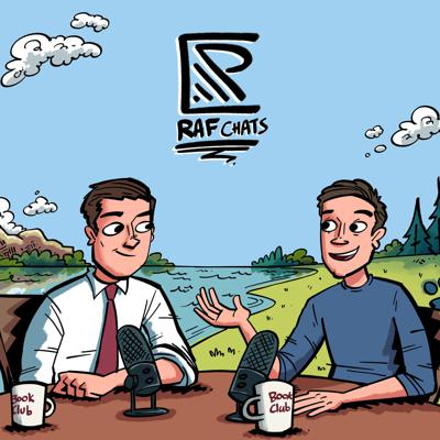 Cover art for #45 Book Club EP1 The Practice, Seth Godin