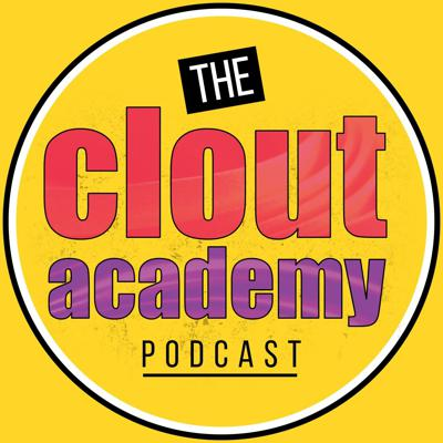 Clout Academy