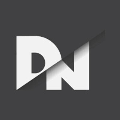 The DN Show
