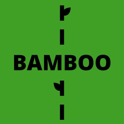Bamboo Podcast
