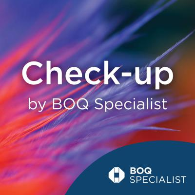 Check-up by BOQ Specialist