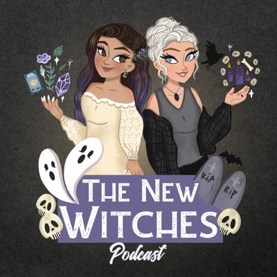 The New Witches
