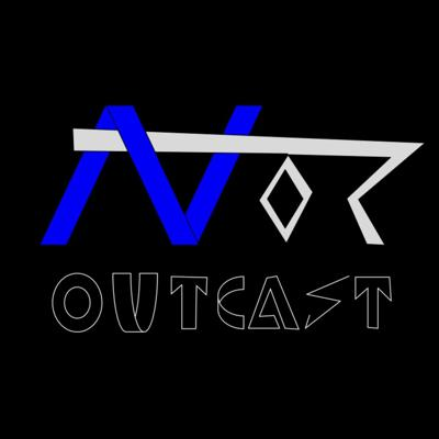 N Or Out-Cast