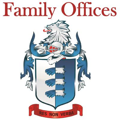 Family Office Podcast - Private Investor & Investment Insights