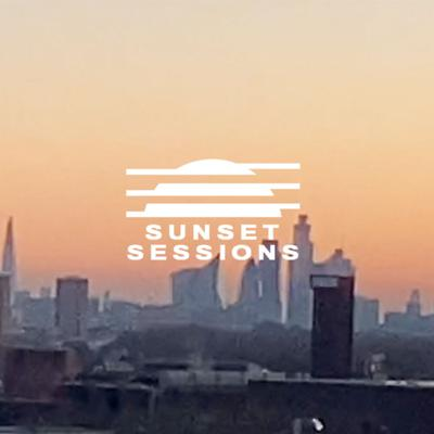 Jay Pryors Sunset Sessions
