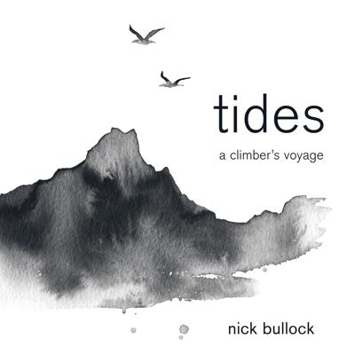 Cover art for Ep 19 - Tides Audiobook (Chapter 1)