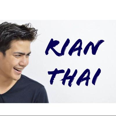 My name is Hassan and I am a native speaker of Thai. In my podcast ,,Rian Thai,, I will be introducing useful and authentic Thai expressions, which you might want to know in order to survive in various daily situations such as in a shopping mall or in a restaurant.All the learning meterials to each episode can be found in the link below.https://rianthaipodcast.wixsite.com/rianthaipodcast/blog