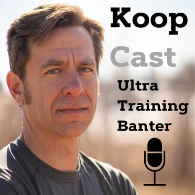 Coach Jason Koop covers training, nutrition and recent happenings in the ultramarathon world.
