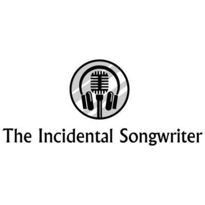 The Incidental Songwriter