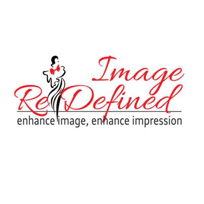 Image Redefined's Podcast