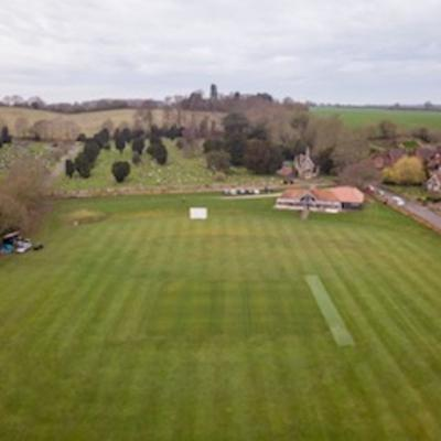 Keep up to date with every thing that is going on in the world of cricket in the great county of Suffolk. From Minor Counties to EAPL to Two Counties and beyond it is the cricket podcast for all cricket lovers in Suffolk.We have exclusive interviews, previews, predictions, updates, match of the week, club legends, why I love cricket and much more.The Love Suffolk Cricket podcast is the perfect companion for your summer ahead.