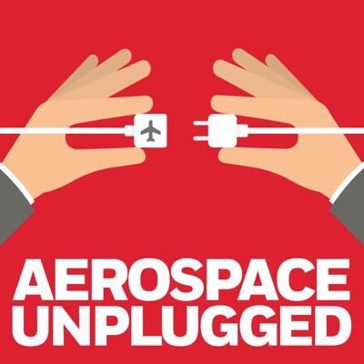 The Aerospace industry makes a world that is both intriguing and exciting. If you want to learn more about it, join in and listen to interviews with special guests from the industry in our first podcast entitled Aerospace Unplugged. Organized as a series of 11 episodes, the podcast focuses on providing listeners like you with a behind-the-scenes look into all things aerospace. Every episode is themed around the main challenges that the aviation industry currently faces and discusses the way Honeywell solutions approach these challenges.With specific subjects that touch on matters such as Safety, Efficiency, Productivity, Engine Performance or Mission Readiness, our Aerospace Unplugged podcast series aims to show you the common and the not so familiar angles of the aerospace world. So if you work in the industry, are passionate about the ins and outs of the aerospace world or just want to know how Honeywell solutions help take the industry to new heights – this is the podcast for you.