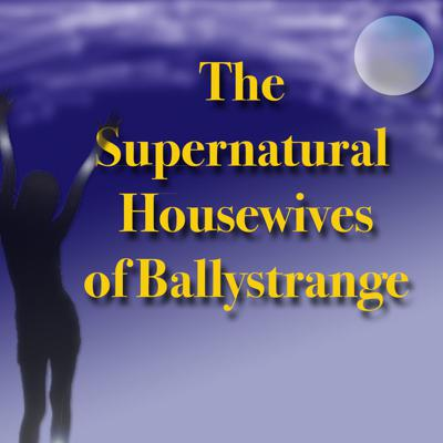The Supernatural Housewives of Ballystrange tells the tale of a small town in Ireland that was cursed hundreds of years ago, a curse that condemned each generation of men folk to marry supernatural brides until the end of time. Or until such time as a righteous stranger arrived to lift the dastardly curse.The curse was at first a source of great shame for the God fearing and stalwart men of the small coastal town. But as the centuries rolled by, some men discovered that being wed to a supernatural woman had both its pleasures and its privileges. And it eventually came to be that the men of Ballystrange lived in constant fear of that righteous stranger arriving on their shores… The Supernatural Housewives of Ballystrange is the story of that stranger's arrival... a sexy demon slayer called Deirdra whose sole mission is to eradicate each supernatural housewife and lift the curse forever. Supernatural Housewives is written and narrated by Brendan Breathnach.