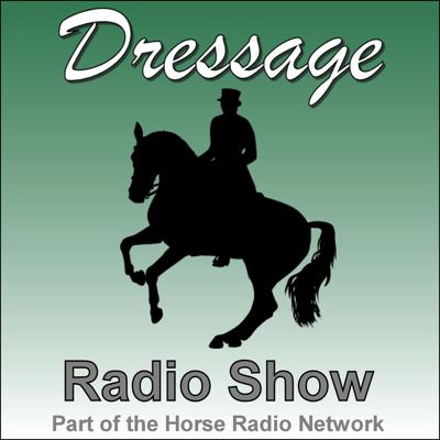 Cover art for Western Dressage: Developing Connection and How Much Contact?