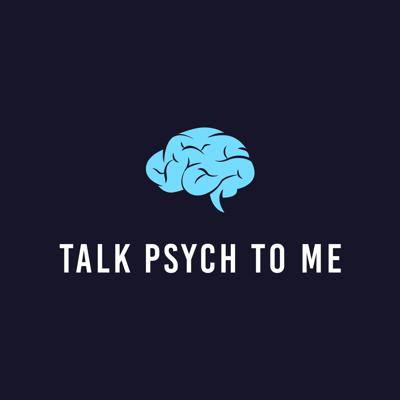 Let's get psychology out of the lab and into the streets. Join hosts Tania Luna (psychology researcher) and Brian Luna (total layperson) as they turn fascinating research into practical tips for being a better human.