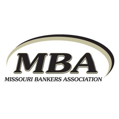 Our Two Cents with MBA