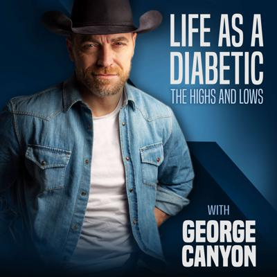 LIFE AS A DIABETIC - THE HIGHS AND LOWS