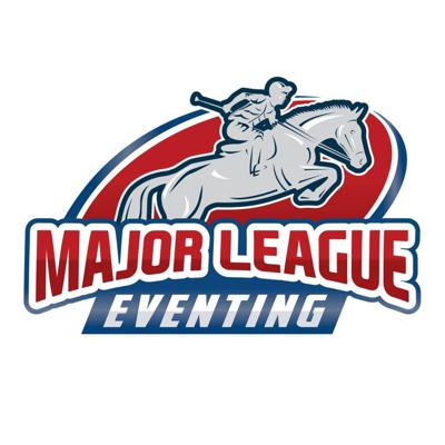 Major League Eventing (MLE) is an independent marketing and promotional organization dedicated to creating an international platform for the exciting sport of eventing and providing eventers with increased exposure to fans and sponsors.  With this goal in mind, the MLE podcast hosts eventing professionals from various sectors and levels of the sport in engaging conversations aimed at entertaining existing fans and cultivating new supporters for the greatest sport on four legs.