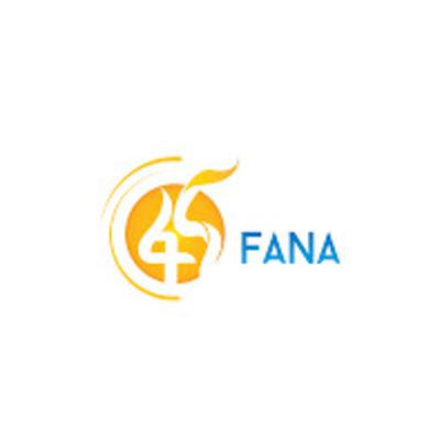 Fana Broadcasting CorporateOur media house, Fana Broadcasting Corporate, commenced service in 1994 with outdated equipment and limited manpower, but with the first of its kind and new style in the country's broadcast media industry. Through process, it has made a leap forward by improving its structure and programs' content and also addressing challenges. Our media house, which is known for its community-centered programs and commitment to improve the political and socio-economic livelihoods of our people, has become more preferable and managed to attract more audiences and partners in its television, radio, and online services.