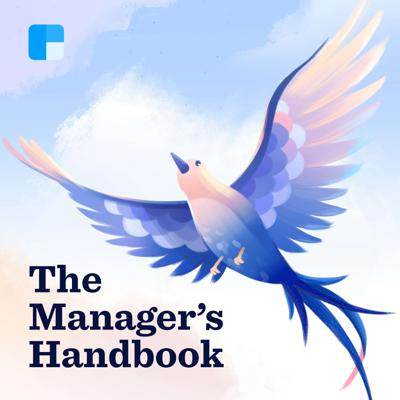 The Manager's Handbook Podcast is hosted by Matt Sornson (CMO) and Alex MacCaw (CEO) of Clearbit. We believe great management makes the world a better place. At Clearbit, we're writing a handbook to train our managers, and we're sharing it online. Each episode of this podcast accompanies a chapter of the book, and we get on the mic to discuss it in-depth, covering topics from hiring to conflict resolution and developing consciousness as a leader.