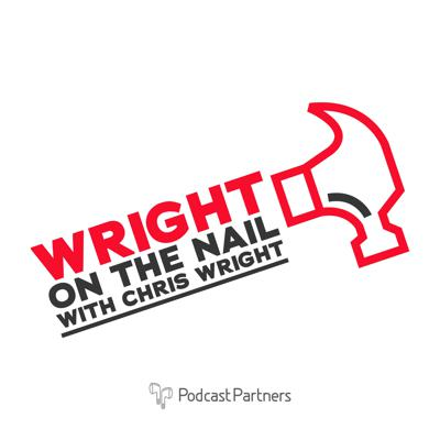 Wright on the Nail