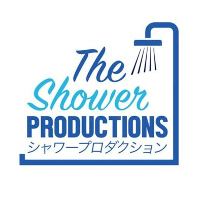 The Shower Productions Anime Podcast